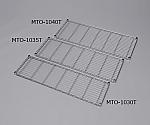 メタルミニ棚板