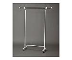 Stretch Pipe Hanger JPH-110 White 538021JPH-110