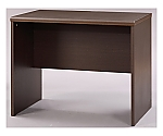 Simple Desk SLD-9060 Brown 261940SLD-9060