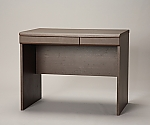 Simple Desk SLD-9060H Brown 262034SLD-9060H