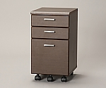 Simple Cabinet SLD-3060S Brown 262035SLD-3060S