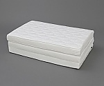 Airy Mattress HG 90-S  and others