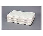 Airy Hybrid Mattress HB90-S  and others