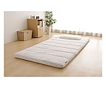 Airy Mattress ASF-S Gray  and others