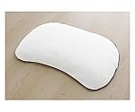 Airy Pillow MARS-PL  538988MARS-PL