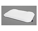 Airy Pillow S-Shaped Fit APLS-50  and others
