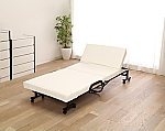 [Discontinued]Assembly requiRed folding Bed OTB-KN 545685OTB-KN