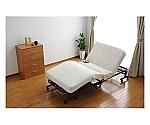 Folding Coil Electric Bed OTB-CDN  536259OTB-CDN