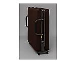 Folding Electric Reclining Bed OTB-KDH  536817OTB-KDH