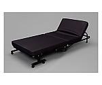 Folding Bed OTB-KR  536845OTB-KR