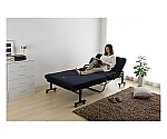 Retractable Bed with Airy Mattress OTB-ARH  530452OTB-ARH