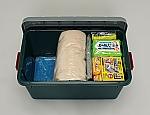 [Discontinued]Emergency Box Set HBS22 529417HBS22