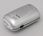 [Discontinued]Hand-Charging Mini Radio Light JTL-22 527227JTL-22