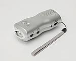 Hand-Charging Radio Light JTL-23 530118JTL-23