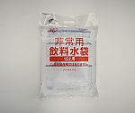 Emergency Drinking Water Bag 10L MB-10 527228MB-10