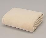 3-Way Blanket 3WM 5294193WM