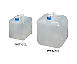 Water Tank 10L WAT-10L and others