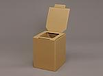 Portable Toilet BTS-250 527194BTS-250