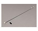 Stainless Strength Stretch Bar H-SNPJ-280 Beige 226250H-SNPJ-280