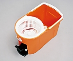 With Rotation Mop Washing Function KMO-490S Orange 536508/KMO-490S