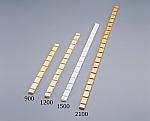 ラック支柱  DTR-1200