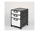Office Cabinet HG-321 Black 262935HG-321