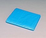 Blue Sheet B30-5454 Blue 5400mm x 5400mm and others