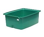 スイコー SK型容器 (グリーン)