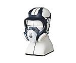 Dustproof Mask (Filter Exchange Type) DR185L4N-1(L) DR185L4N-1L