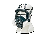 [Discontinued]Dustproof Mask (Filter Exchange Type) DR168T4-1(S) DR168T4-1S