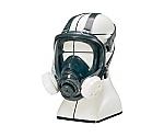 [Discontinued]Dustproof Mask (Filter Exchange Type) DR168T4-1(L) DR168T4-1L