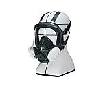 Dustproof Mask (Filter Exchange Type) DR165L4N-1(S) DR165L4N-1S