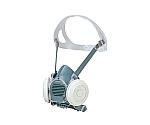 Dustproof Mask (Filter Exchange Type) DR80SL4N(MS) DR80SL4NMS