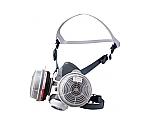 Dustproof Mask (Filter Exchange Type) DR28SFCS(ME) DR28SFCSME