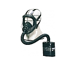 Separate Type Gas Mask Set GM161-1(L) GM161-1L