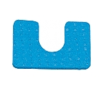 Water Absorption Mat S3
