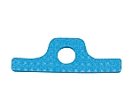 Water Absorption Mat S5