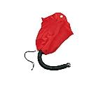 Storage Bag For Shield Face CS