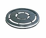 External Filter Gripping Frame CL #02788