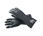 化学防護手袋等