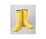 化学防護長靴 RS−2(28,0cm)