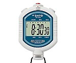 Digital Stopwatch TM-105S