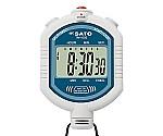 Digital Stopwatch TM-105S