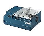 PCBカッター K-111-230