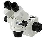標準鏡筒 L-461