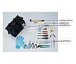 ホーザン工具セット用補充パーツ SBシリーズ