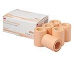 ベビースキンサージカルテープ 50mm×7m 1750-2