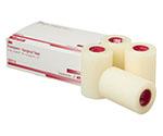 トランスポア(TM) サージカルテープ 75mm×9.1m 1527-3