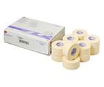 マイクロフォーム(TM) サージカルテープ
