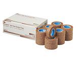 マイクロポア(TM) スキントーンサージカルテープ